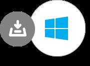 Download Plesk for Windows